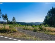 NW Pumpkin Ridge  RD, North Plains image