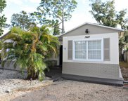 1487 Drew Street, Clearwater image