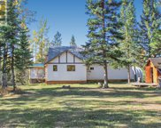 6896 Fawn Lake Road, Lone Butte image