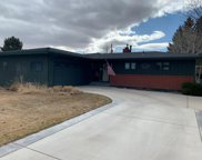 2562 Beartooth Dr, Cody image