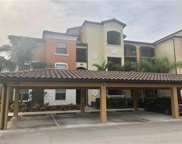 9723 Acqua Ct Unit 311, Naples image
