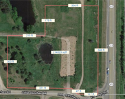 100 Little Ranches Road, Mora image