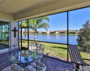4917 Grand Banks Drive, Wimauma image