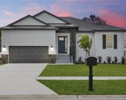 6337 Flamingo Drive, Apollo Beach image