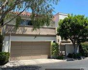 364     Seville Way, Long Beach image