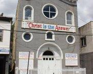 386  Jersey Street, Staten Island image