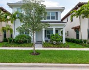 2106 Dickens Terrace, Palm Beach Gardens image