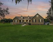 2223 Cr 543, Sumterville image