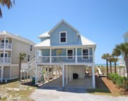 4091 Cape San Blas Rd Unit Lot 40, Cape San Blas image