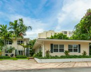 281 Austin Lane, West Palm Beach image