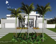 2711 NE 19th, Fort Lauderdale image