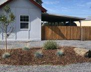 51525 Morson  Street, La Pine image