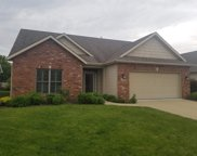 3309 Chesterfield Way, West Lafayette image