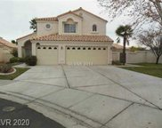280 Willow Grove, Henderson image