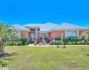 22750 Lake South Drive, Foley image