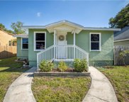 4555 Yarmouth Avenue S, St Petersburg image