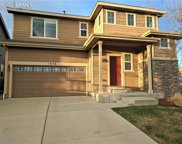 1676 Smokey Ridge Way, Colorado Springs image