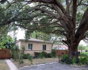 11102 Ne 9th Ct, Biscayne Park image
