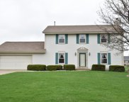 28836 Golden Cir, Waterford image