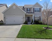 204 Wyndtrace  Court, Lake St Louis image