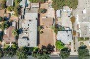 823   N Orange Grove Boulevard, Pasadena image