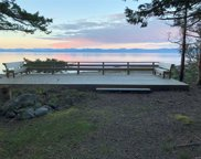 6885 Anderson  Dr, Hornby Island image