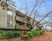 1202 London Street Unit 109, New Westminster image
