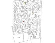516 Route 9, Unit F-1, Marmora image