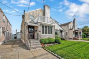 3712 Quentin Road, Brooklyn image
