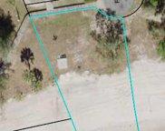 3399 Firefly Cir Unit Lot 58, Carrabelle image