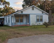 37412 Southview Avenue, Dade City image