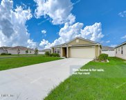 2467 COLD STREAM LN, Green Cove Springs image