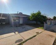 2543 N 40th Avenue, Phoenix image