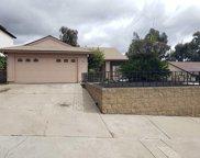 1369     Vinca Way, San Diego image