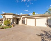 6105 S 64th Drive, Laveen image