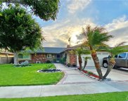 18549     Lime Circle, Fountain Valley image