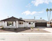 8713 E Cypress Street, Scottsdale image