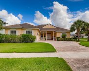 112 Nw Madison Ct, Port St. Lucie image