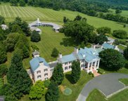 21515 Trappe   Road, Upperville image