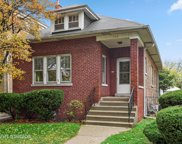706 Oakton Street, Evanston image
