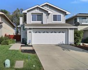 5254 Country Forge Ln, San Jose image