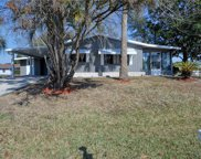 9901 Sw 103rd Place, Ocala image