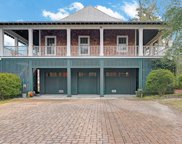 119 Old Camp Road, Wilmington image
