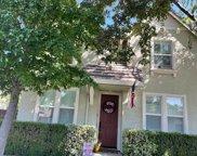 2839  Jackson Avenue, Tracy image