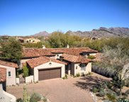 8942 E Rusty Spur Place, Scottsdale image