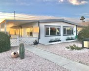 16234 N 32nd Place, Phoenix image