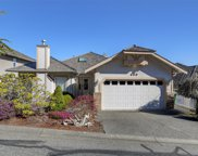 683 Country Club  Dr, Cobble Hill image