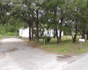 9531 Spare Drive, New Port Richey image