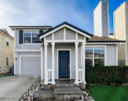 1345 Woodhaven  Drive, Santa Rosa image