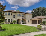 1415 Lake Parker Drive, Odessa image